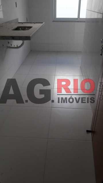 WhatsApp Image 2020-07-20 at 1 - Apartamento 3 quartos à venda Rio de Janeiro,RJ - R$ 550.000 - VVAP30227 - 8