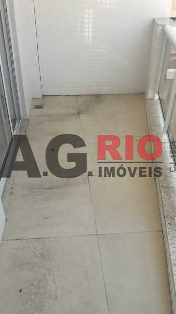WhatsApp Image 2020-07-20 at 1 - Apartamento 3 quartos à venda Rio de Janeiro,RJ - R$ 550.000 - VVAP30227 - 9