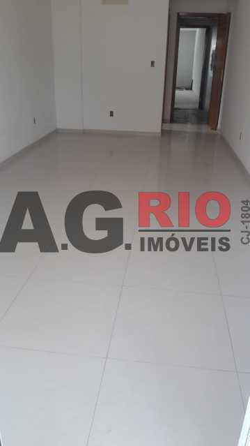 WhatsApp Image 2020-07-20 at 1 - Apartamento 3 quartos à venda Rio de Janeiro,RJ - R$ 550.000 - VVAP30227 - 10