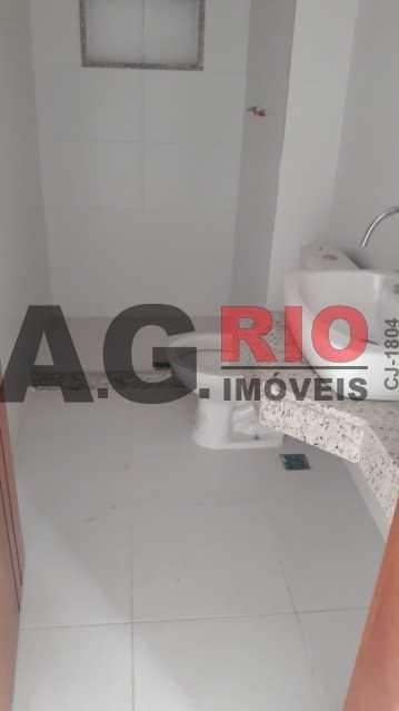 WhatsApp Image 2020-07-20 at 1 - Apartamento 3 quartos à venda Rio de Janeiro,RJ - R$ 550.000 - VVAP30227 - 11