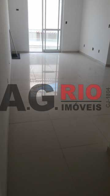 WhatsApp Image 2020-07-20 at 1 - Apartamento 3 quartos à venda Rio de Janeiro,RJ - R$ 550.000 - VVAP30227 - 12