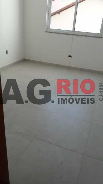 WhatsApp Image 2020-07-20 at 1 - Apartamento 3 quartos à venda Rio de Janeiro,RJ - R$ 550.000 - VVAP30227 - 13