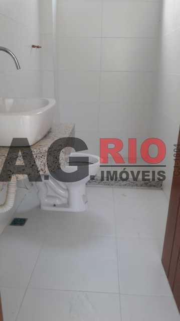 WhatsApp Image 2020-07-20 at 1 - Apartamento 3 quartos à venda Rio de Janeiro,RJ - R$ 550.000 - VVAP30227 - 14