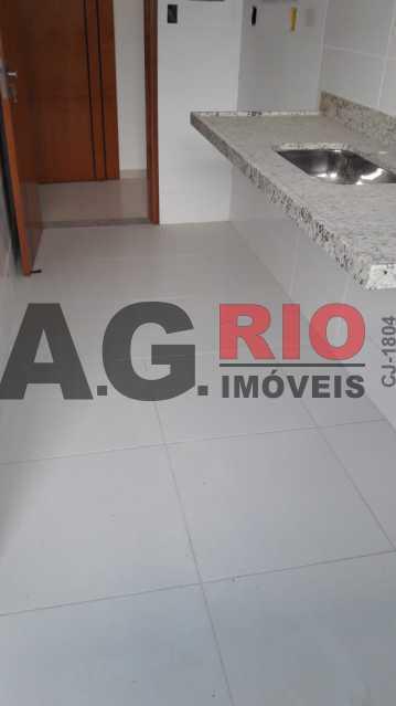 WhatsApp Image 2020-07-20 at 1 - Apartamento 3 quartos à venda Rio de Janeiro,RJ - R$ 550.000 - VVAP30227 - 15