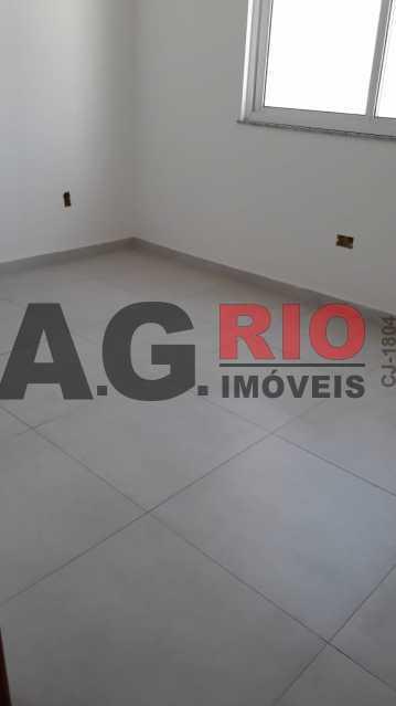 WhatsApp Image 2020-07-20 at 1 - Apartamento 3 quartos à venda Rio de Janeiro,RJ - R$ 550.000 - VVAP30227 - 16