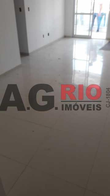 WhatsApp Image 2020-07-20 at 1 - Apartamento 3 quartos à venda Rio de Janeiro,RJ - R$ 550.000 - VVAP30227 - 17