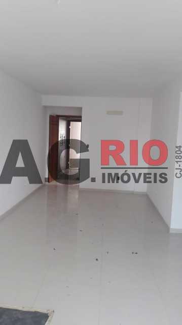 WhatsApp Image 2020-07-20 at 1 - Apartamento 3 quartos à venda Rio de Janeiro,RJ - R$ 550.000 - VVAP30227 - 23