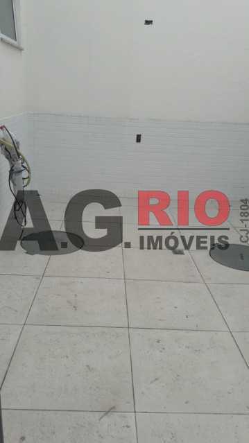 WhatsApp Image 2020-07-20 at 1 - Apartamento 3 quartos à venda Rio de Janeiro,RJ - R$ 500.000 - VVAP30228 - 7
