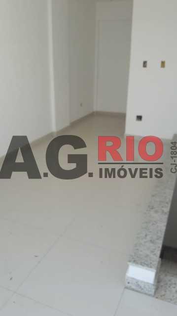 WhatsApp Image 2020-07-20 at 1 - Apartamento 3 quartos à venda Rio de Janeiro,RJ - R$ 490.000 - VVAP30229 - 21