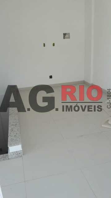 WhatsApp Image 2020-07-20 at 1 - Cobertura 3 quartos à venda Rio de Janeiro,RJ - R$ 650.000 - VVCO30028 - 7
