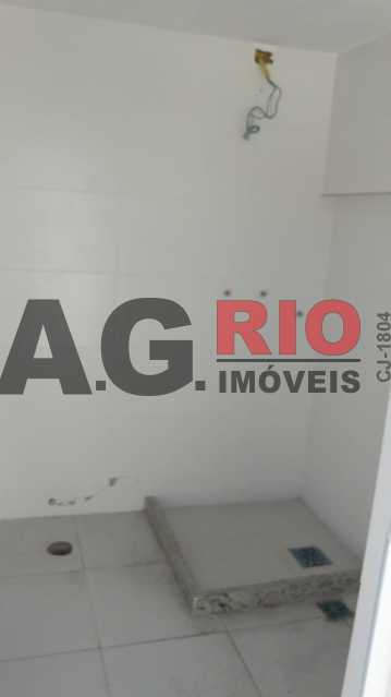 WhatsApp Image 2020-07-20 at 1 - Cobertura 3 quartos à venda Rio de Janeiro,RJ - R$ 650.000 - VVCO30028 - 9