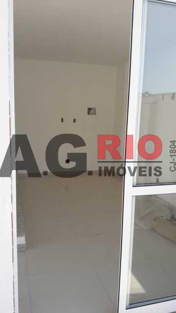 WhatsApp Image 2020-07-20 at 1 - Cobertura 3 quartos à venda Rio de Janeiro,RJ - R$ 650.000 - VVCO30028 - 10