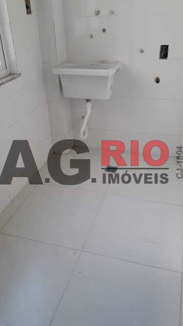 WhatsApp Image 2020-07-20 at 1 - Cobertura 3 quartos à venda Rio de Janeiro,RJ - R$ 650.000 - VVCO30028 - 15