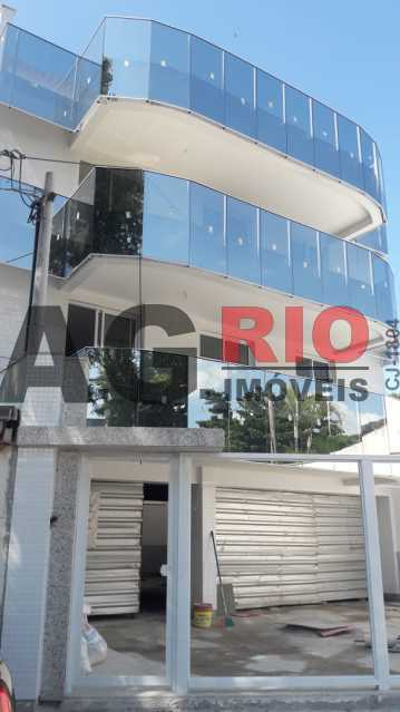 WhatsApp Image 2020-07-20 at 1 - Cobertura 3 quartos à venda Rio de Janeiro,RJ - R$ 650.000 - VVCO30028 - 26