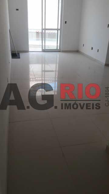 WhatsApp Image 2020-07-20 at 1 - Cobertura 3 quartos à venda Rio de Janeiro,RJ - R$ 650.000 - VVCO30028 - 29