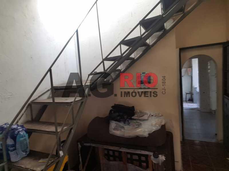 WhatsApp Image 2020-07-15 at 1 - Casa 3 quartos à venda Rio de Janeiro,RJ - R$ 290.000 - VVCA30112 - 5