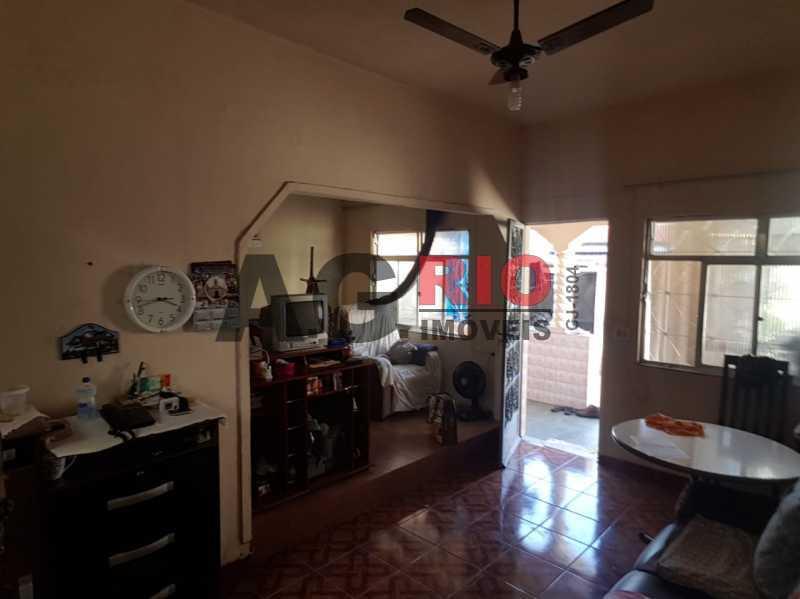 WhatsApp Image 2020-07-15 at 1 - Casa 3 quartos à venda Rio de Janeiro,RJ - R$ 290.000 - VVCA30112 - 4