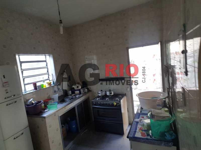 WhatsApp Image 2020-07-15 at 1 - Casa 3 quartos à venda Rio de Janeiro,RJ - R$ 290.000 - VVCA30112 - 7