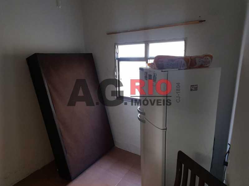 WhatsApp Image 2020-07-15 at 1 - Casa 3 quartos à venda Rio de Janeiro,RJ - R$ 290.000 - VVCA30112 - 9