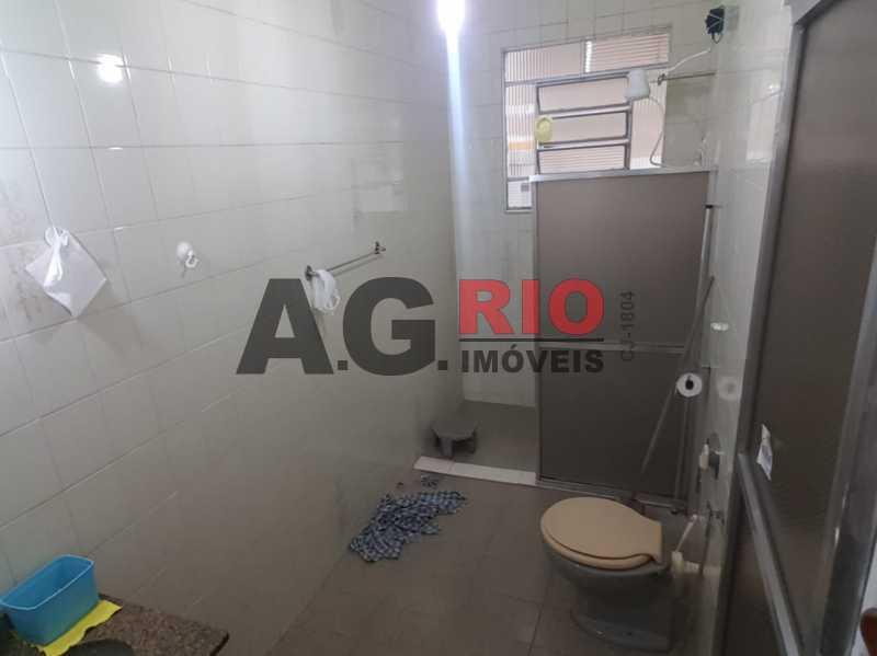 WhatsApp Image 2020-07-15 at 1 - Casa 3 quartos à venda Rio de Janeiro,RJ - R$ 290.000 - VVCA30112 - 10