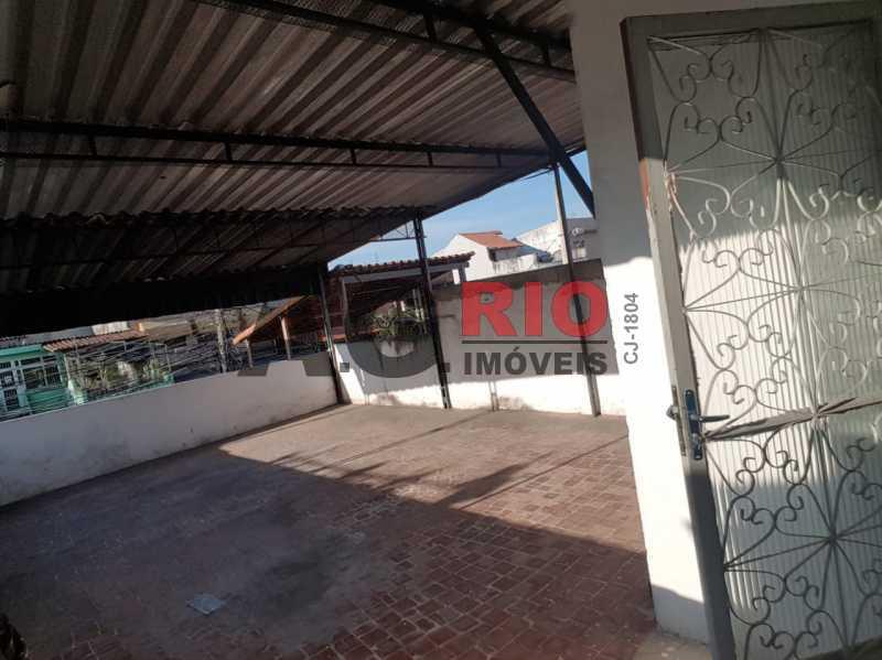 WhatsApp Image 2020-07-15 at 1 - Casa 3 quartos à venda Rio de Janeiro,RJ - R$ 290.000 - VVCA30112 - 11