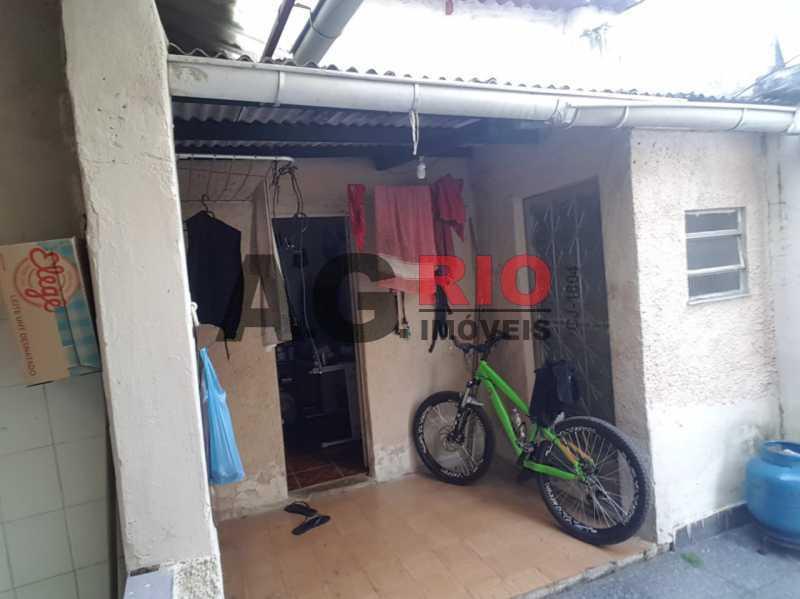 WhatsApp Image 2020-07-15 at 1 - Casa 3 quartos à venda Rio de Janeiro,RJ - R$ 290.000 - VVCA30112 - 12