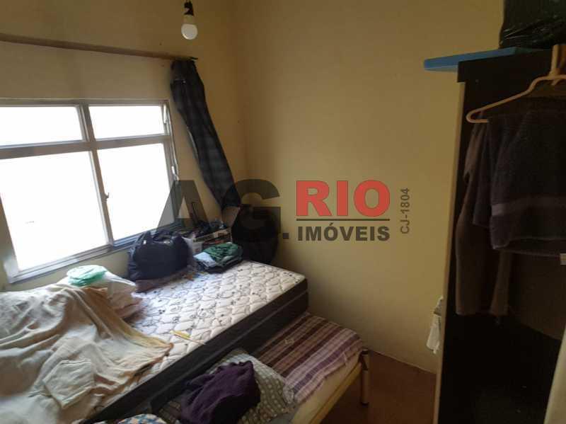 WhatsApp Image 2020-07-15 at 1 - Casa 3 quartos à venda Rio de Janeiro,RJ - R$ 290.000 - VVCA30112 - 13