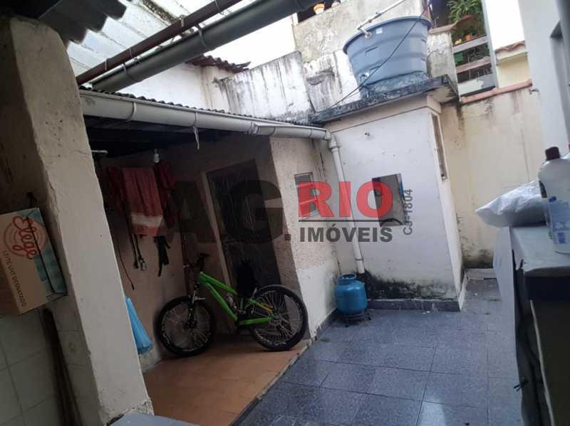 WhatsApp Image 2020-07-15 at 1 - Casa 3 quartos à venda Rio de Janeiro,RJ - R$ 290.000 - VVCA30112 - 15