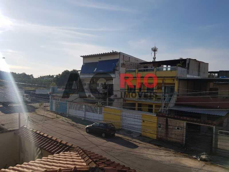 WhatsApp Image 2020-07-15 at 1 - Casa 3 quartos à venda Rio de Janeiro,RJ - R$ 290.000 - VVCA30112 - 1
