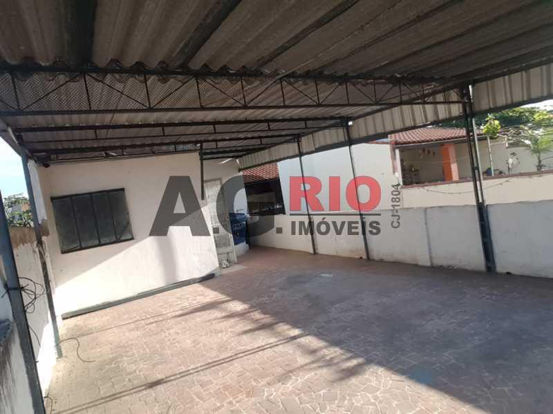 WhatsApp Image 2020-07-15 at 1 - Casa 3 quartos à venda Rio de Janeiro,RJ - R$ 290.000 - VVCA30112 - 17