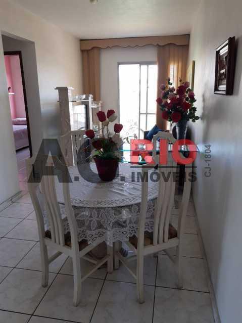 WhatsApp Image 2020-03-18 at 1 - Apartamento 2 quartos à venda Rio de Janeiro,RJ - R$ 300.000 - VVAP20699 - 3