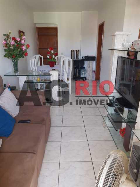 WhatsApp Image 2020-03-18 at 1 - Apartamento 2 quartos à venda Rio de Janeiro,RJ - R$ 300.000 - VVAP20699 - 1