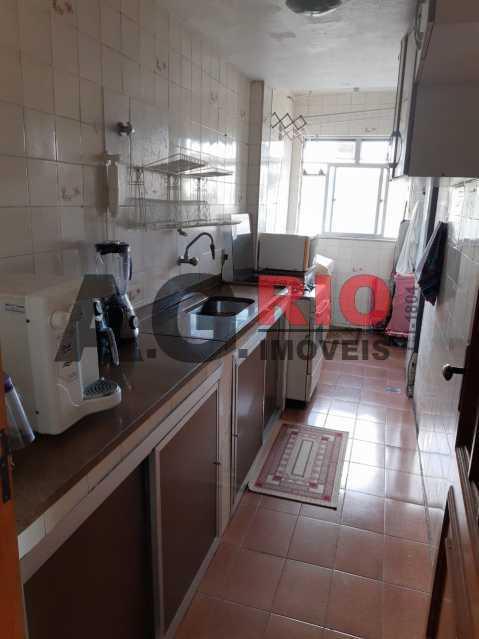 WhatsApp Image 2020-03-18 at 1 - Apartamento 2 quartos à venda Rio de Janeiro,RJ - R$ 300.000 - VVAP20699 - 7