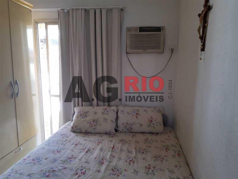 WhatsApp Image 2020-03-18 at 1 - Apartamento 2 quartos à venda Rio de Janeiro,RJ - R$ 300.000 - VVAP20699 - 5