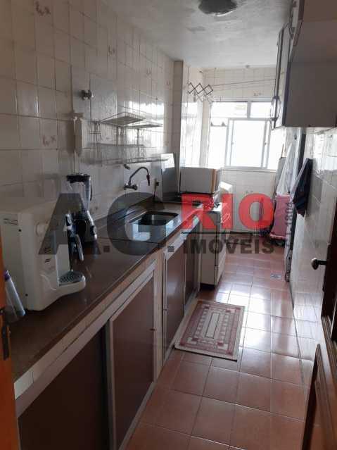 WhatsApp Image 2020-03-18 at 1 - Apartamento 2 quartos à venda Rio de Janeiro,RJ - R$ 300.000 - VVAP20699 - 8