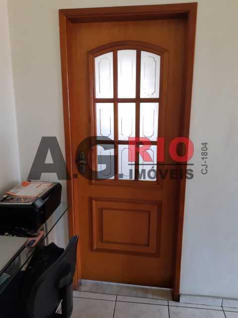 WhatsApp Image 2020-03-18 at 1 - Apartamento 2 quartos à venda Rio de Janeiro,RJ - R$ 300.000 - VVAP20699 - 4