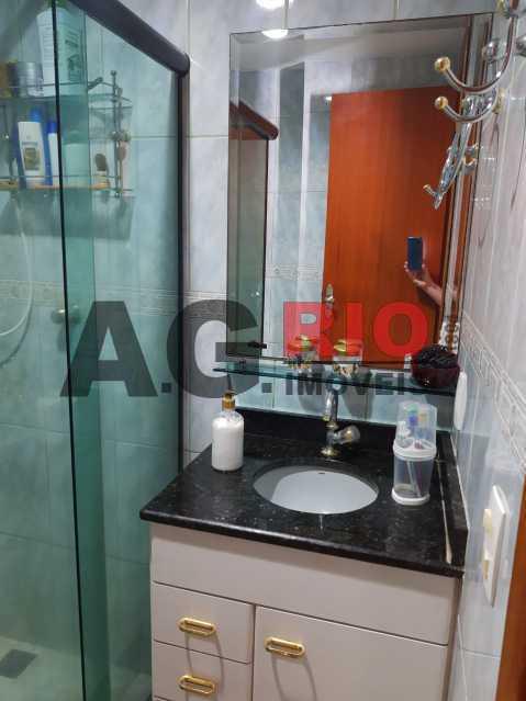 WhatsApp Image 2020-03-18 at 1 - Apartamento 2 quartos à venda Rio de Janeiro,RJ - R$ 300.000 - VVAP20699 - 9