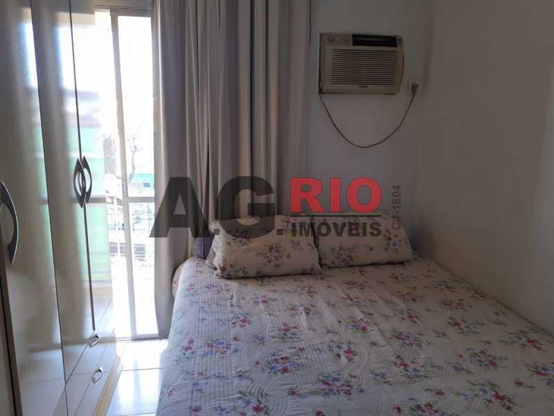 WhatsApp Image 2020-03-18 at 1 - Apartamento 2 quartos à venda Rio de Janeiro,RJ - R$ 300.000 - VVAP20699 - 6