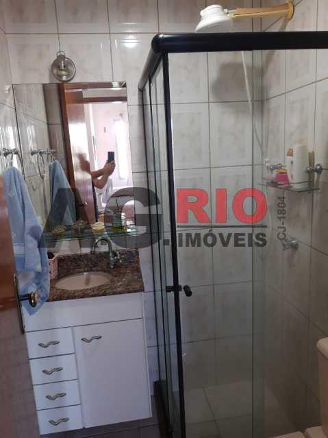 WhatsApp Image 2020-03-18 at 1 - Apartamento 2 quartos à venda Rio de Janeiro,RJ - R$ 300.000 - VVAP20699 - 11