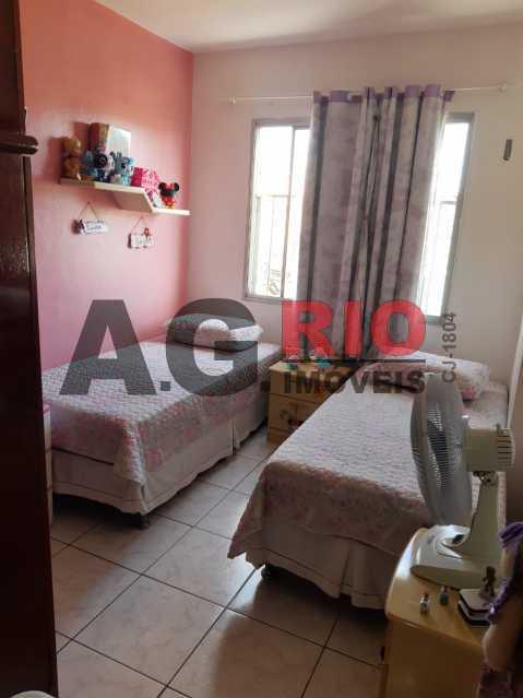 WhatsApp Image 2020-03-18 at 1 - Apartamento 2 quartos à venda Rio de Janeiro,RJ - R$ 300.000 - VVAP20699 - 12