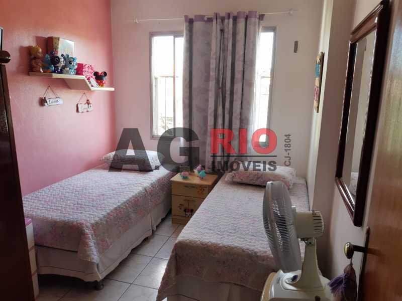 WhatsApp Image 2020-03-18 at 1 - Apartamento 2 quartos à venda Rio de Janeiro,RJ - R$ 300.000 - VVAP20699 - 13