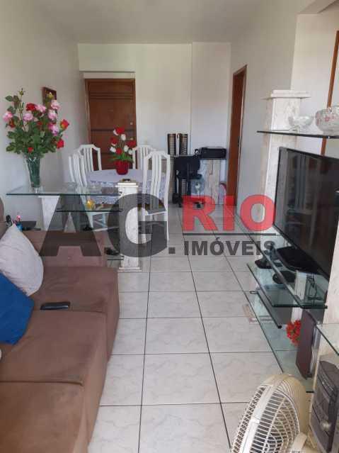 WhatsApp Image 2020-03-18 at 1 - Apartamento 2 quartos à venda Rio de Janeiro,RJ - R$ 300.000 - VVAP20699 - 10