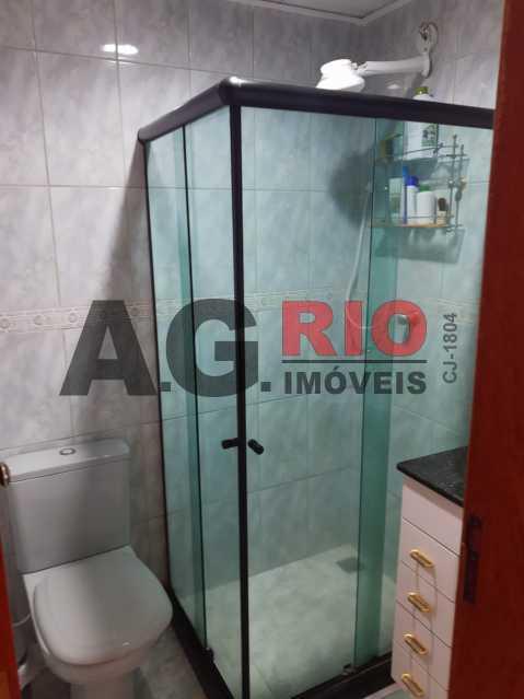 WhatsApp Image 2020-03-18 at 1 - Apartamento 2 quartos à venda Rio de Janeiro,RJ - R$ 300.000 - VVAP20699 - 14