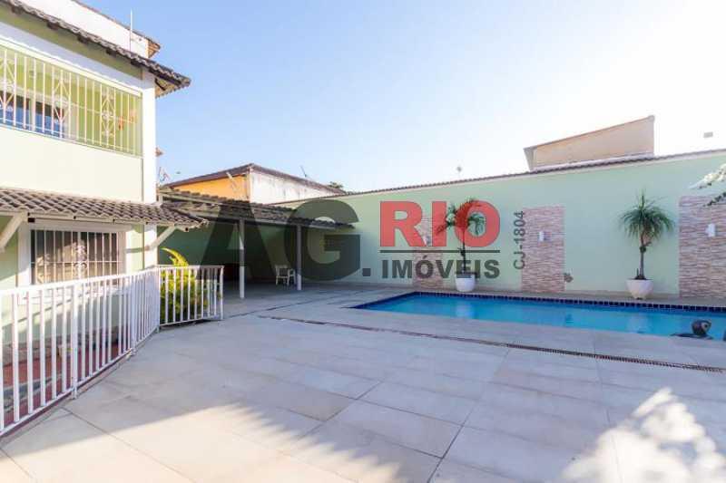 fotos-1 - Casa em Condomínio 3 quartos à venda Rio de Janeiro,RJ - R$ 559.000 - VVCN30106 - 3