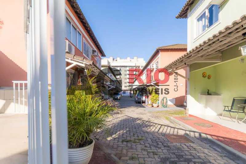 fotos-5 - Casa em Condomínio 3 quartos à venda Rio de Janeiro,RJ - R$ 559.000 - VVCN30106 - 7