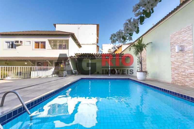 fotos-7 - Casa em Condomínio 3 quartos à venda Rio de Janeiro,RJ - R$ 559.000 - VVCN30106 - 9