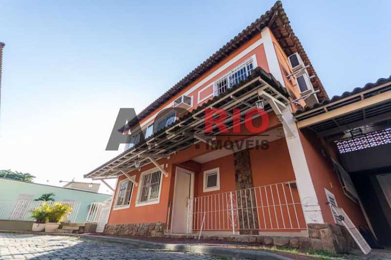 fotos-9 - Casa em Condomínio 3 quartos à venda Rio de Janeiro,RJ - R$ 559.000 - VVCN30106 - 10