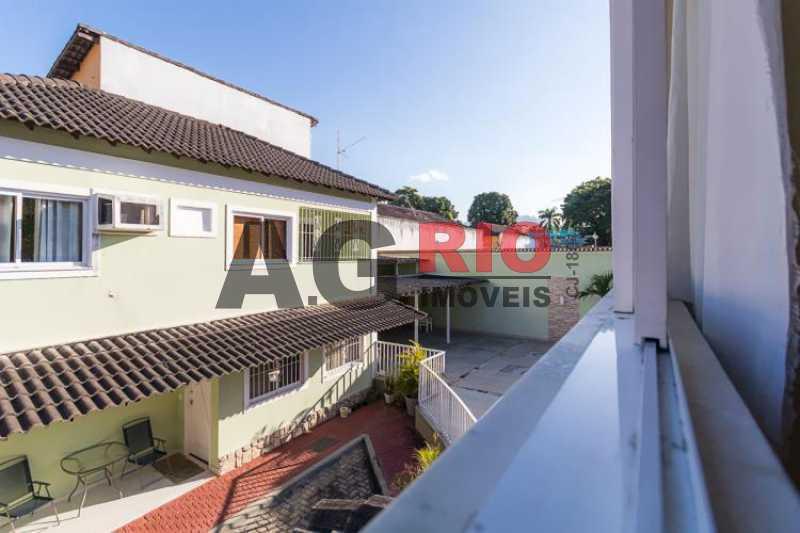 fotos-11 - Casa em Condomínio 3 quartos à venda Rio de Janeiro,RJ - R$ 559.000 - VVCN30106 - 12
