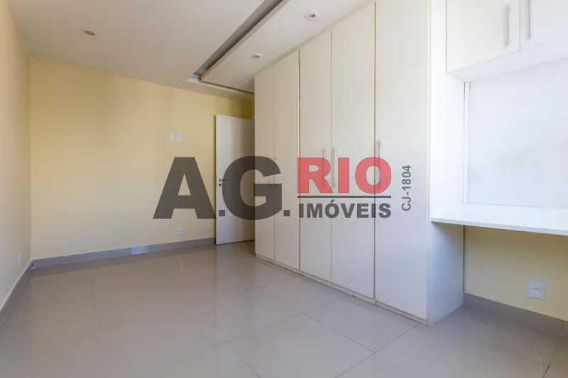 fotos-12 - Casa em Condomínio 3 quartos à venda Rio de Janeiro,RJ - R$ 559.000 - VVCN30106 - 13