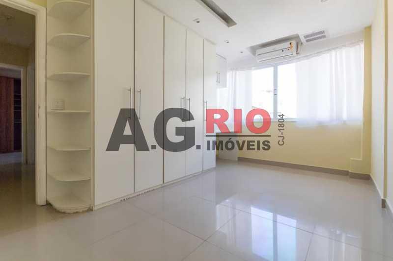 fotos-13 - Casa em Condomínio 3 quartos à venda Rio de Janeiro,RJ - R$ 559.000 - VVCN30106 - 14